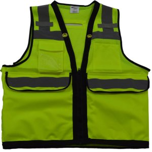 petra-roc-lvm2-hdsuv-high-vis-safety-vest