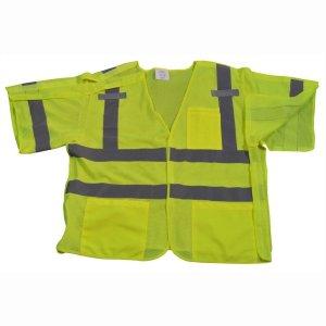 petra-roc-lvm3-ovm3-5pb-ansi-class-3-short-sleeve-shirt-vest