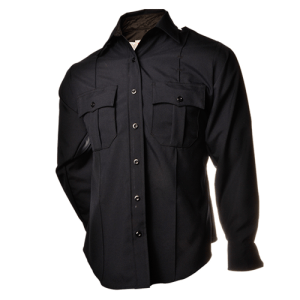 elbeco-distinction-long-sleeve-shirt-elb-840n