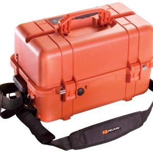 pelican-1460ems-protector-ems-case