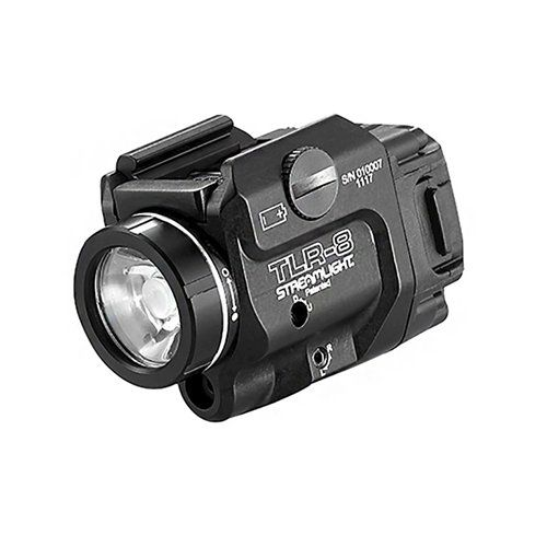 streamlight-tlr-8-stre-69410