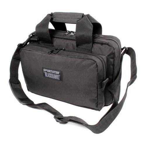 blackhawk-sportster-shooters-bag-BH-73SB00BK_1