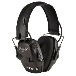 howard-leight-electronic-earmuff-hl-sport-bolt