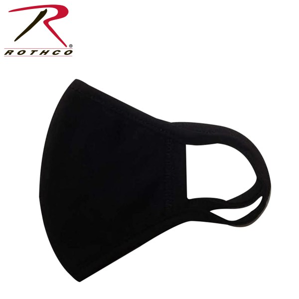 rothco-face-mask-1279-black-b