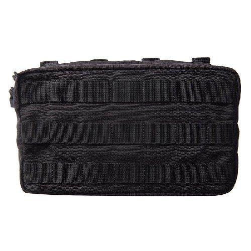 511-tactical-10-6-horizontal-pouch-black-5-587160191SZ