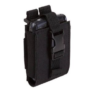 511-tactical-c5-case-large-phone-holder-5-560300191SZ