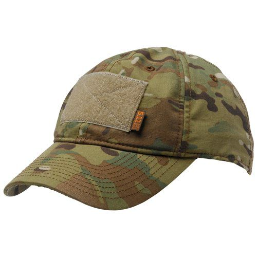 511-tactical-flag-bearer-multicam-cap-5-890631691SZ1