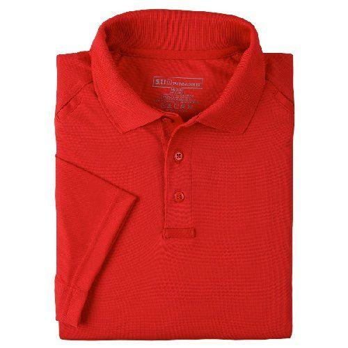 511-tactical-performance-polo-range-red-5-710494772X