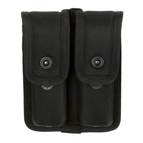 511-tactical-sierra-bravo-double-mag-pouch-5-562450191SZ