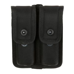 511-tactical-sierra-bravo-double-mag-pouch-5-562450191SZ