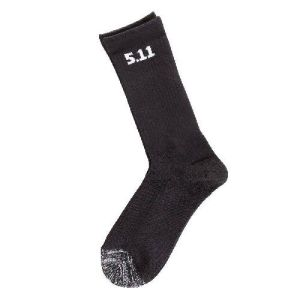 511-tactical-6-socks-5-500780191SZ