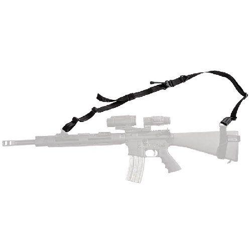511-tactical-vtac-2-point-rifle-sling-5-591200191SZ