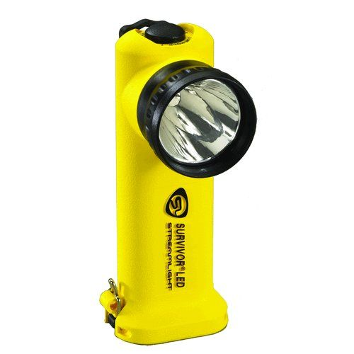 streamlight-survivor-led-alkaline-yellow