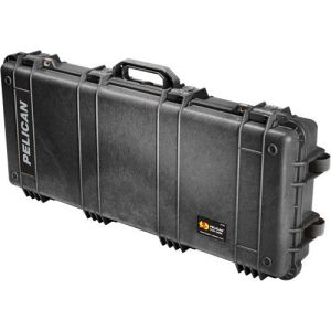 pelican-products-1700-protector-long-case-PL-1700