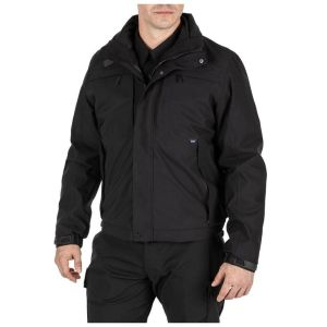 5.11-tactical-5-in-1-jacket-5-48360