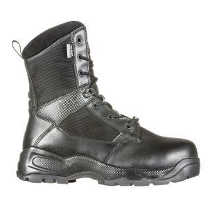 5.11-tactical-atac-2.0-8-inch-shield-boot-5-12416