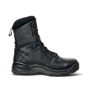 5.11-tactical-atac-2.0-side-zip-8in-boots-5-12391
