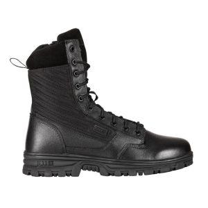 5.11-tactical-evo-2.0-side-zip-boot-5-12433