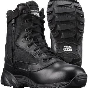 original-swat-chase-9-side-zip-OS-13120