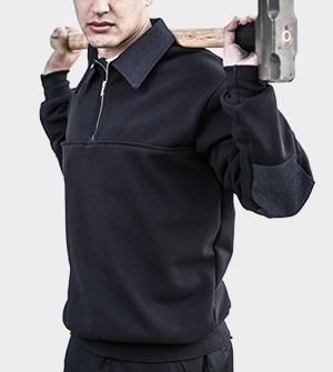 game-sportswear-defender-workshirt-8020-DMED