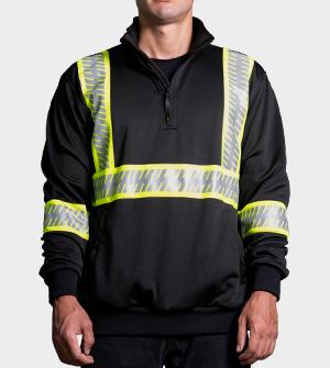 game-sportswear-survivor-work-shirt-8755