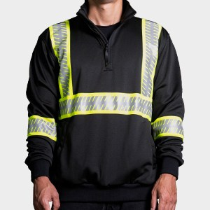 game-sportswear-survivor-work-shirt-8755