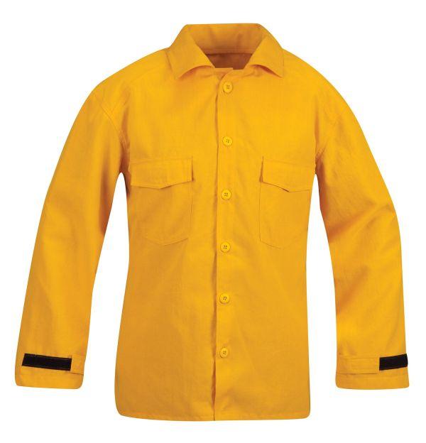 propper-synergy-wildland-shirt-f5318_hero