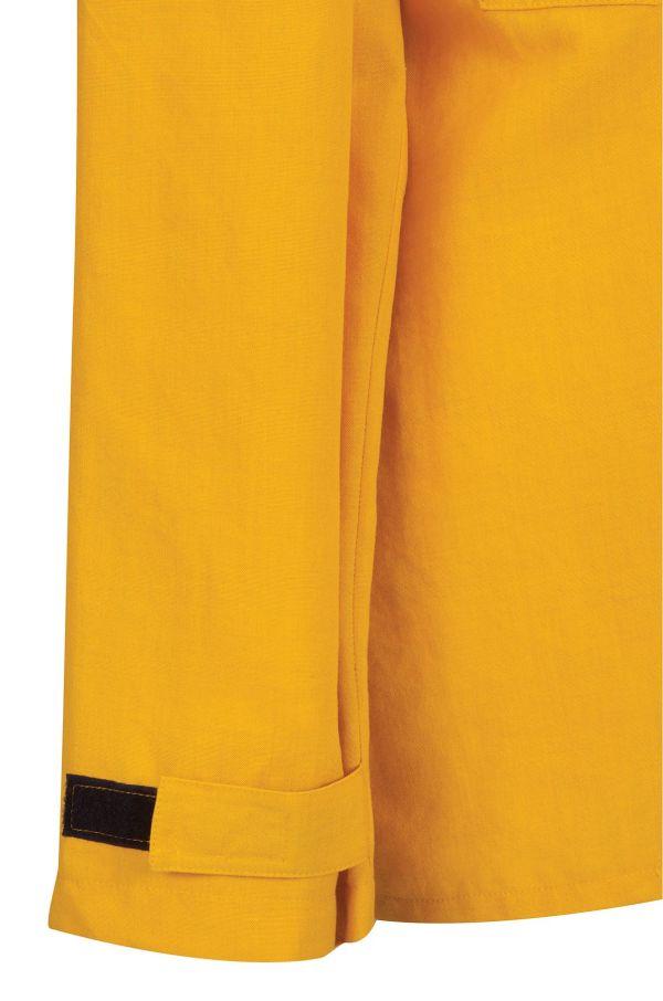 propper-synergy-wildland-shirt-f5318_sleeve_cuff