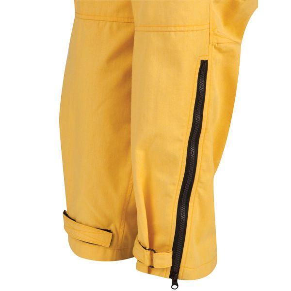 propper-wildland-overpant-f5299_adjustable_cuff