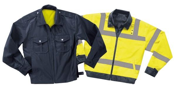 liberty-uniform-524MNV