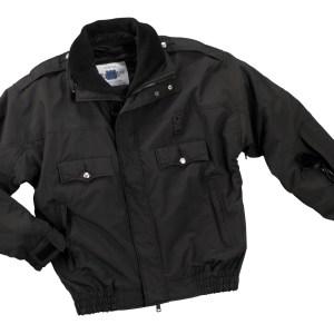 liberty-uniform-millennium-jacket-navy-530MBK