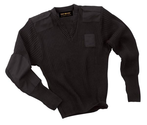 liberty-uniform-police-sweater-140MBK
