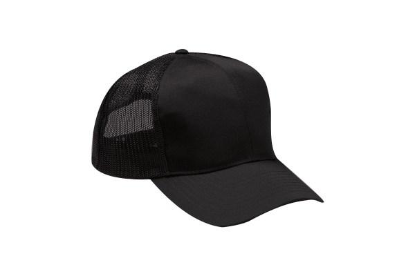 liberty-uniform-420XBK