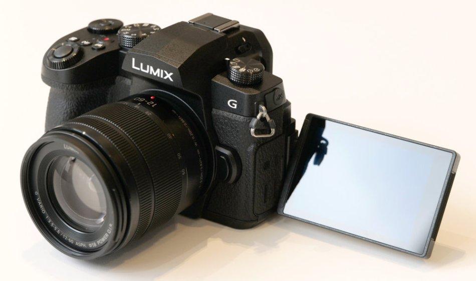 lumix g90 2
