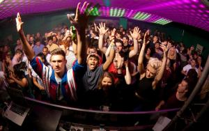 , Businesses in Leeds to get you through freshers this year