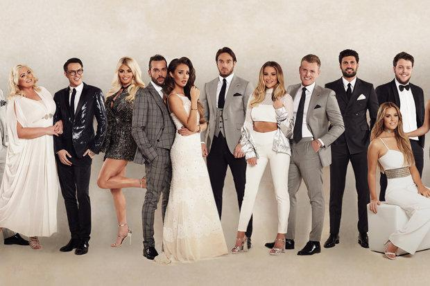 , This is how much the TOWIE cast members are worth now