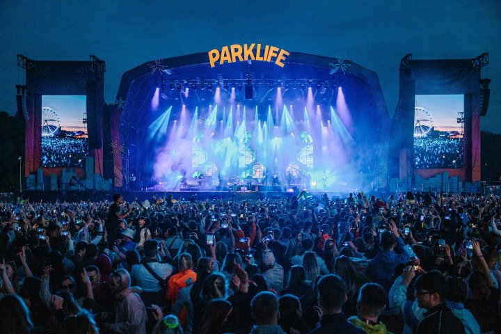 PARKLIFE-2019-FANATIC-RICHARD-JOHNSON-103 [Web].jpeg