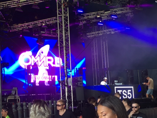 , What did Unifresher Get Up to At SW4 2019?