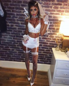 fancy dress ideas for Halloween, The best Halloween dress up ideas to get you ready for 2019