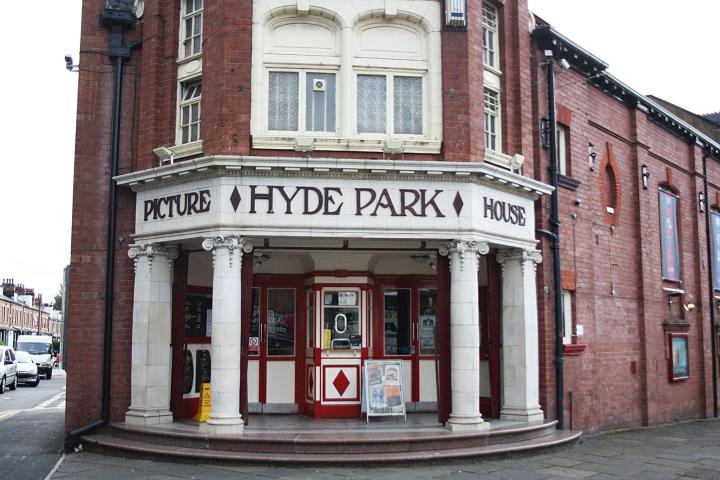 hyde-park-picture-house-WEB-concentrate