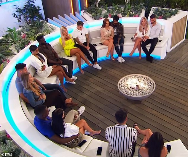 24202770-7958173-End_of_the_road_Two_Love_Island_contestants_have_been_dumped_the-a-99_1580654243958