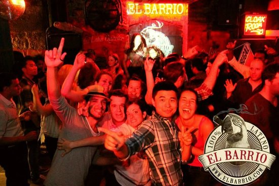 el-barrio-latino-bar