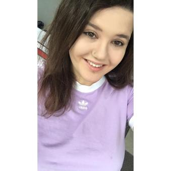 Bethan-Louise Dixon