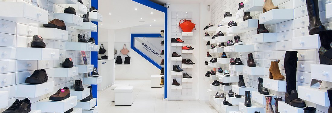 Best outlet stores online to save money
