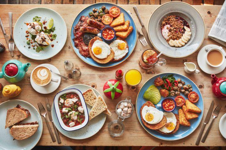 07_24_19_Loungers_WinterMenuSocial_BreakfastFeast_01-Copy