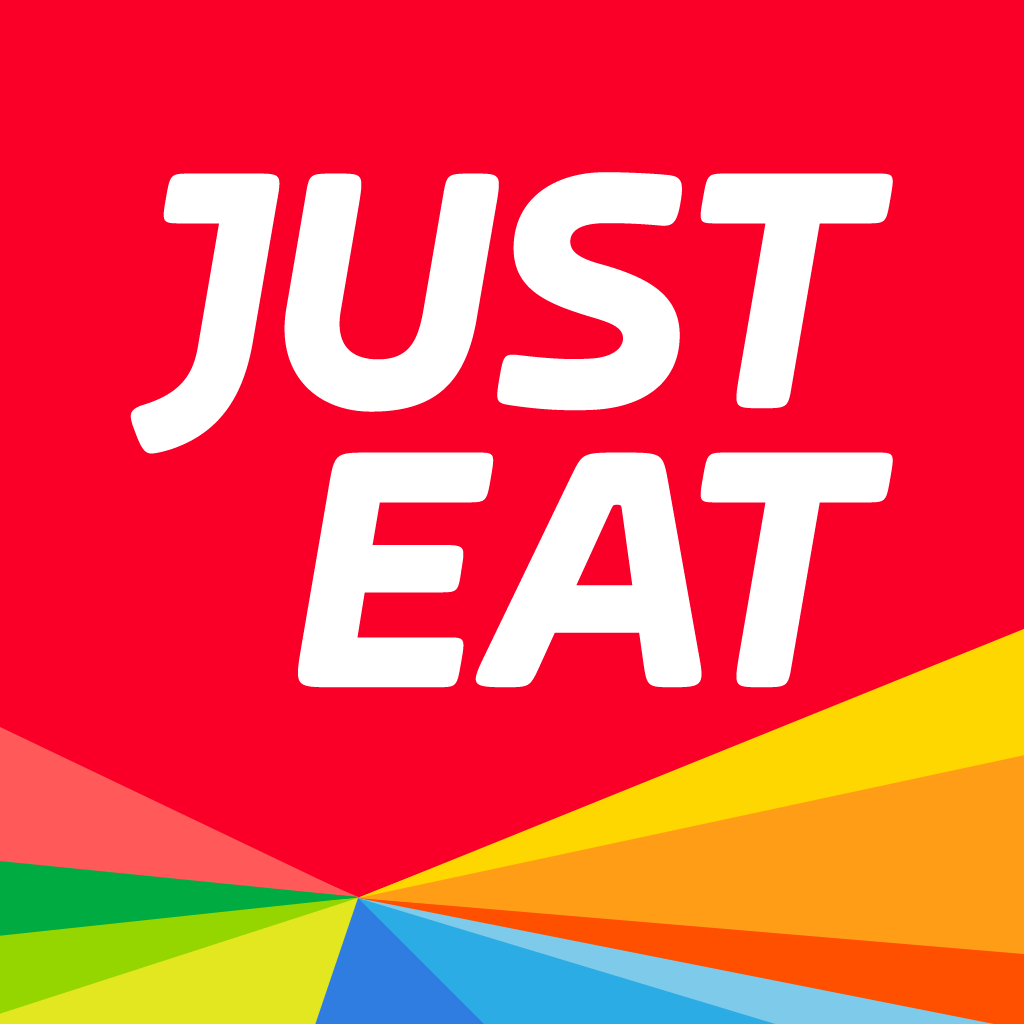 £10 off at justeat