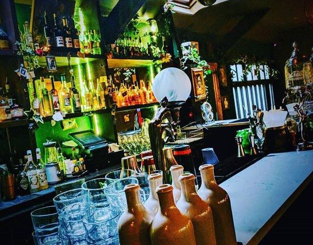 Some-Place-Bar-Liverpool-640x500
