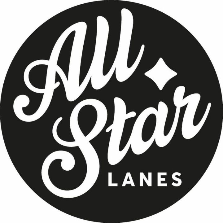 All star lanes student discount