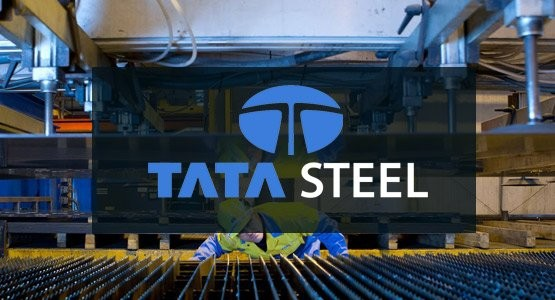Tata Graduate Jobs in Sheffield