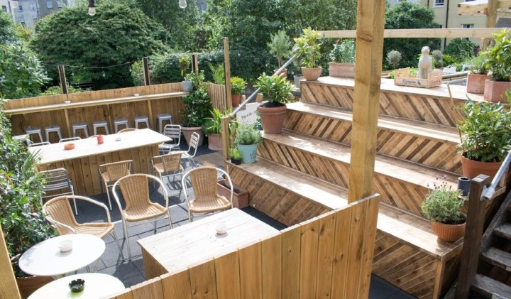 Cheap Pubs in Bristol